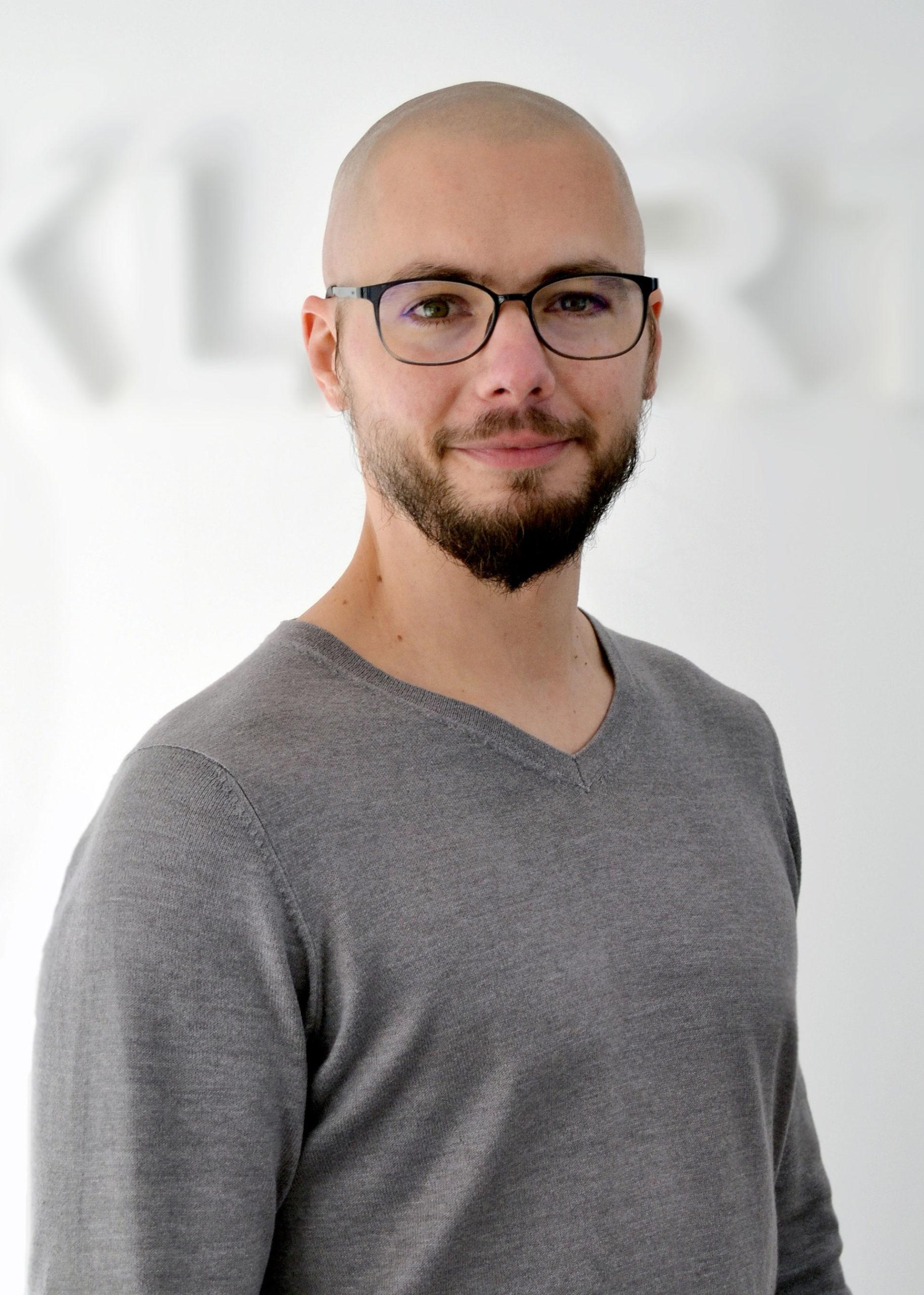 Christian Krauß